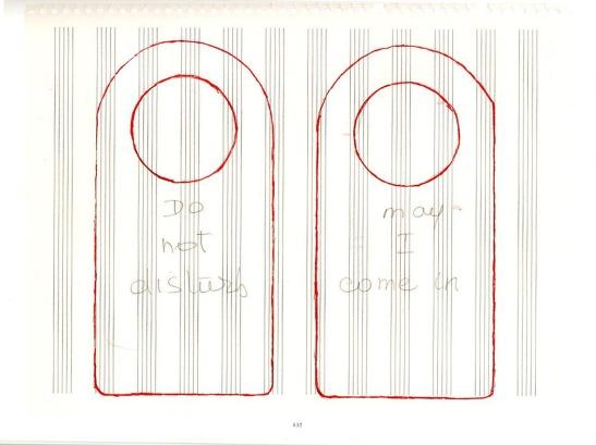 LB insomnia drawings (4)