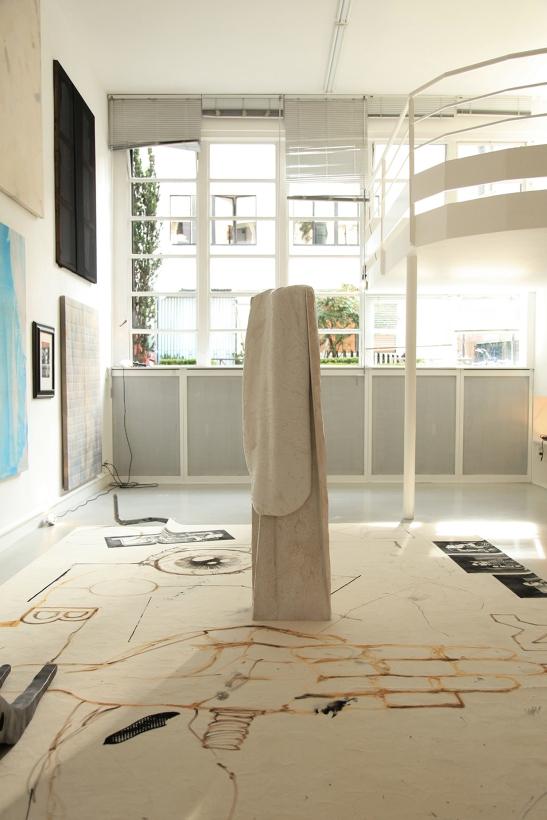 vue d'exposition Propos d'Europe 13 (1)