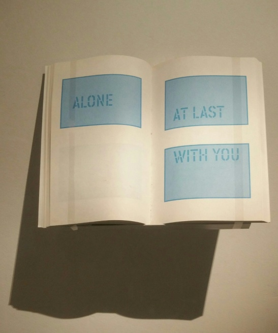 lawrenceweiner 2